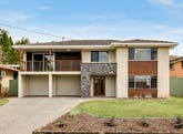 26 Barrymount Crescent, Mount Lofty, Qld 4350