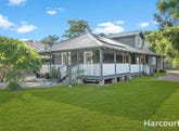 139 Marmong Street, Marmong Point, NSW 2284