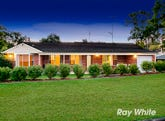 103 Excelsior Ave, Castle Hill, NSW 2154