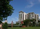 3086E6/3 Parkland Boulevard, Brisbane City, Qld 4000