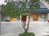 19 Gladstone Street, Lilyfield, NSW 2040