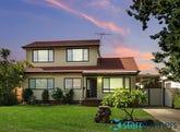 5 Crosby Street, Greystanes, NSW 2145