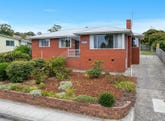 12 Hiern Road, Blackmans Bay, Tas 7052