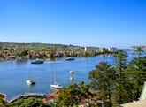 15/7 Commonwealth Parade, Manly, NSW 2095