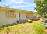 404 Bromide Street, Broken Hill, NSW 2880