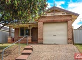17 Capricorn Road, Kings Langley, NSW 2147