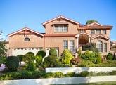 16 Pinetree Drive, Carlingford, NSW 2118