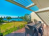 102/1 Amalfi Drive, Wentworth Point, NSW 2127