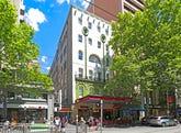 51/243 Collins Street, Melbourne, Vic 3000