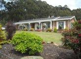 56 Squibbs Road, Spreyton, Tas 7310