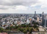 5304/43 Herschel Street, Brisbane City, Qld 4000