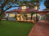 4 Brighton Avenue, Panania, NSW 2213