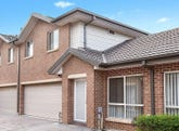 7/6 The Avenue, Bellambi, NSW 2518