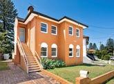 17 Eurobin Avenue, Manly, NSW 2095