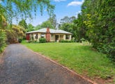 998 Sheffield Road, Lower Barrington, Tas 7306