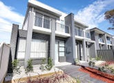 88B Fairfield Road, Guildford, NSW 2161