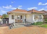 30 Blackwood Road, Merrylands, NSW 2160