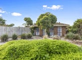 12 McCormack Crescent, Hoppers Crossing, Vic 3029