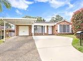 43 Bouchet Crescent, Minchinbury, NSW 2770