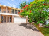 1/132 Darlington Drive, Banora Point, NSW 2486