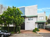 38/51 Hereford St, Glebe, NSW 2037