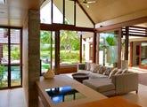 Villa 38 Bale Drive, Niramaya, Port Douglas, Qld 4877