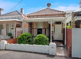 239 Richardson Street, Middle Park, Vic 3206