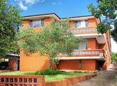 13/73 alice Street, Wiley Park, NSW 2195