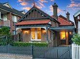 9 Day Street, Drummoyne, NSW 2047