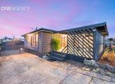8 Lucas Place, Acton, Tas 7320