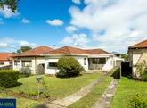 76 Ardath Avenue, Panania, NSW 2213