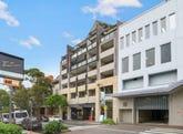 207/88 Vista Street, Mosman, NSW 2088