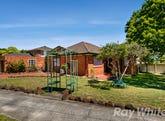 1/1 Carmel Avenue, Mount Waverley, Vic 3149