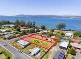 3 Taroona Street, Gravelly Beach, Tas 7276
