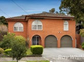 9 Walden Avenue, Wheelers Hill, Vic 3150