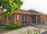 3 Nebo Court, Werribee, Vic 3030
