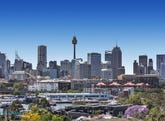 11/10 Avona Ave, Glebe, NSW 2037