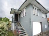 44 Malcomson Street, North Mackay, Qld 4740