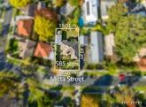 20 Mitta Street, Box Hill North, Vic 3129