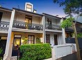 29 Gottenham Street, Glebe, NSW 2037