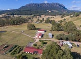 537 Claude Road, Sheffield, Tas 7306
