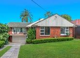 9 Anschau Crescent, Windsor, NSW 2756