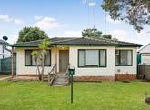 7 Kastelan Street, Blacktown, NSW 2148