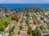 4/42 Gascoigne Road, Gorokan, NSW 2263