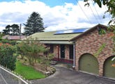 40 Taylor Road, Woodford, NSW 2778