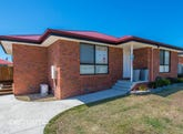 8 Cartwright Street, Brighton, Tas 7030