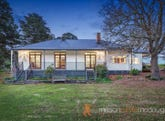 18 Hickory Downs Place, Diamond Creek, Vic 3089