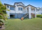 33 Lockyer Street, Camp Hill, Qld 4152