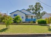 73 Mathews Street, Tamworth, NSW 2340