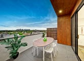 12/1a Campbell Grove, Northcote, Vic 3070